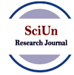 SciUn Research Journal